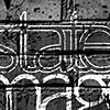 thedeepstatemusic's avatar
