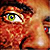 TheDefamedOne's avatar