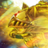 TheDekuLegacy's avatar