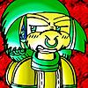 TheDeltaFurezian's avatar
