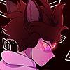 TheDeltaWerewolf's avatar