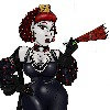TheDemonista's avatar