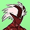 TheDemonizedAntihero's avatar