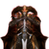 thedemonkiller1's avatar