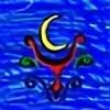 Thedentalhygenninja's avatar