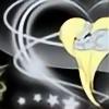 theDerpyart's avatar