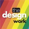 thedesignwork's avatar
