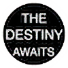 TheDestinyAwaits's avatar