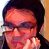 thedestoryerofworlds's avatar