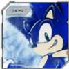 TheDevilIsDero's avatar