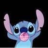 TheDevilish-1's avatar