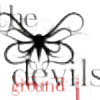 thedevilsground's avatar