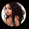 TheDevilsPocket's avatar