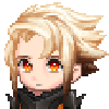 thedevilwearsplaid's avatar