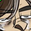 TheDexterminator's avatar