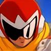 Thedformula's avatar