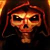 thediablo666's avatar