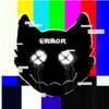 TheDiabolikArtist's avatar