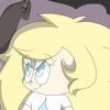 TheDiamondchildren's avatar