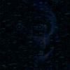 TheDiamondDragon2018's avatar