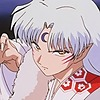 TheDiamondFoxExpress's avatar