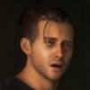 TheDiamondUniverse's avatar