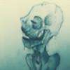 Thediaryofinsanity's avatar