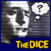 thedice's avatar