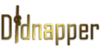 TheDidnapperGroup