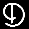 TheDieselcat's avatar
