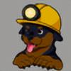 TheDiggityDog's avatar