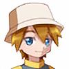 TheDigital6's avatar