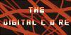 TheDigitalCore's avatar