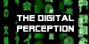 TheDigitalPerception