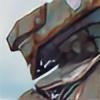 TheDigitalRob's avatar