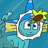 Thedigitalvaporeon's avatar