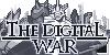 TheDigitalWar's avatar