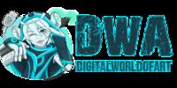 TheDigitalWorldOfArt's avatar