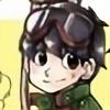 thediiem's avatar