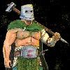 TheDillBoi's avatar