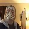TheDinoBoy's avatar