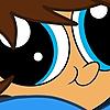 TheDinoBronyArtist's avatar