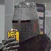 TheDinosaurMann's avatar