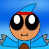 TheDinoSharkBoy3000's avatar