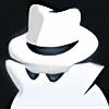 TheDirectorX's avatar