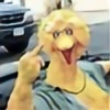 thedirtybird1's avatar