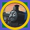 TheDirtyTrain1's avatar