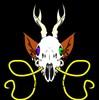 TheDissidentDevil's avatar