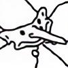 TheDistantOof's avatar