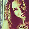 TheDiva01's avatar